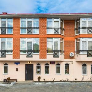 Hotel Pictures: Guest House U Mashuka on Pirogova 6, Pyatigorsk