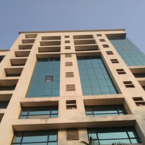 Фотографии отеля: OYO 489 Powai, Мумбай