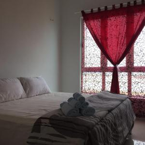 Foto Hotel: Tropez Residences AZ, Johor Bahru