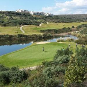 Hotel Pictures: Sea Sun and Green, San Roque