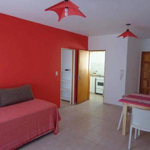 Hotel Pictures: KM Alquileres Temporarios, Chascomús