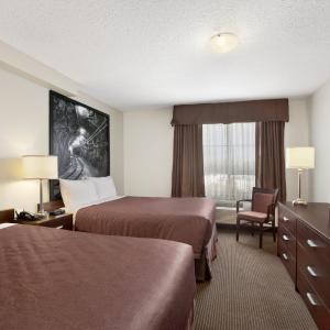 Hotel Pictures: Super 8 Red Lake, Red Lake