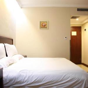 Hotel Pictures: GreenTree Inn Beijing Tongzhou Liyuan Express Hotel, Tongzhou