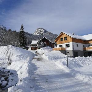 Фотографии отеля: Haus Loserblick, Альтаусзее