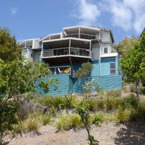 Foto Hotel: Lookout Unit 10, Point Lookout