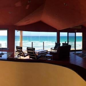Φωτογραφίες: The Penthouse, Port Fairy