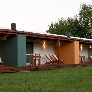 Hotelbilder: Don Ciriaco Lodge, Colón
