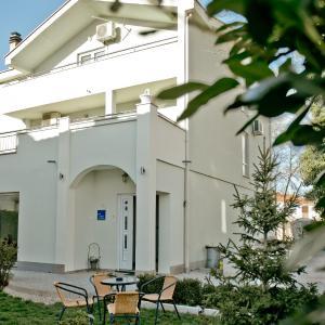 Hotel Pictures: Casa Verde, Međugorje