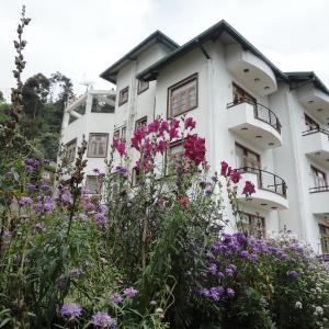 ホテル写真: Ashley Resorts, ヌワラ・エリヤ