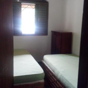 Hotel Pictures: Sitio Quatro Primos, Nazaré Paulista