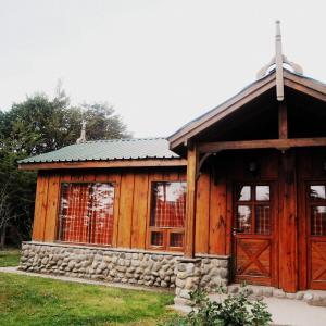 Fotos del hotel: Acogedora Cabaña, Ushuaia