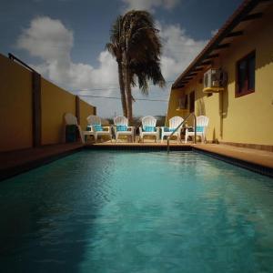 Hotelbilder: Casa Sue, Noord