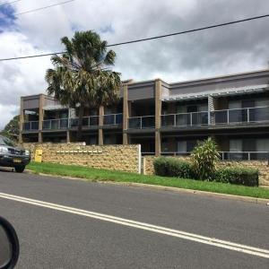Fotos del hotel: Batemans Bay Apartment, Batemans Bay
