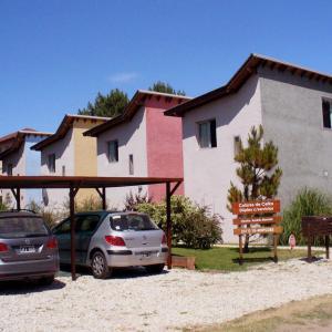 Hotellbilder: Colores de Cefiro, Valeria del Mar