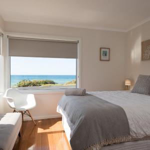 ホテル写真: Penguin Beach House, Penguin