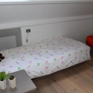 Hotelfoto's: Domaine de Chôdes 2, Malmedy