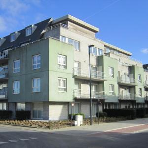 酒店图片: Casa Verde I, 韦斯滕德