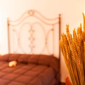 Hotel Pictures: Apartamentos Cazorla Valle, Arroyo Frio