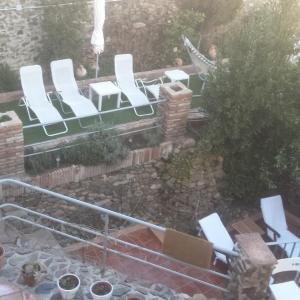 Hotel Pictures: Can Peiri, Porrera