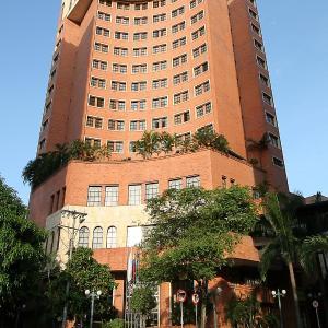 Fotos de l'hotel: Hotel Dann Carlton Cali, Cali