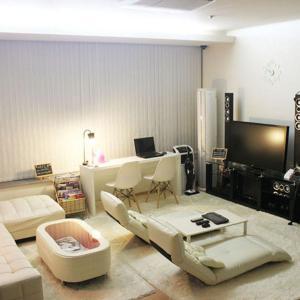 酒店图片: 吉米公寓, 安阳市
