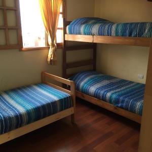 Фотографии отеля: Hostal Amanecer, Антофагаста