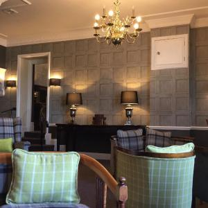 Hotel Pictures: The Park Hotel, Tenby