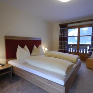 Zdjęcia hotelu: Ferienwohnung Dependance Faschl, Gosau