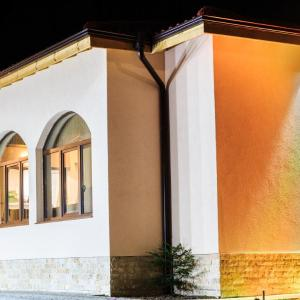 Hotel Pictures: Hotel Nikol, Dolna Banya