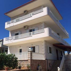 Hotellbilder: Apartment Hasani, Ksamil