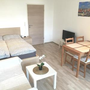 Hotel Pictures: Apartment Newstyle, Regensburg