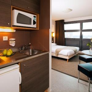 Photos de l'hôtel: Séjours & Affaires Lille Europe, Lille