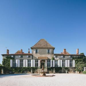 Hotel Pictures: Chateau de Paraza, Paraza