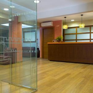 Hotel Pictures: Hotel Avenida, Requena