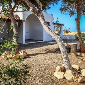 Hotelfoto's: Il Delfino, Lampedusa