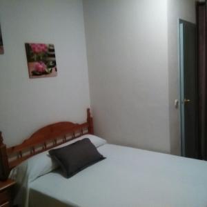 Hotel Pictures: Hostal San Isidro, Zamora