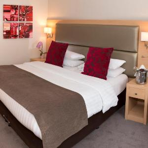 Hotel Pictures: Best Western Atlantic Hotel, Chelmsford