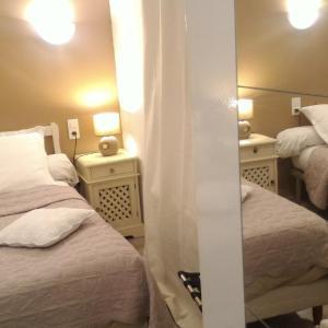 Hotel Pictures: Chez Cécile, Mornas