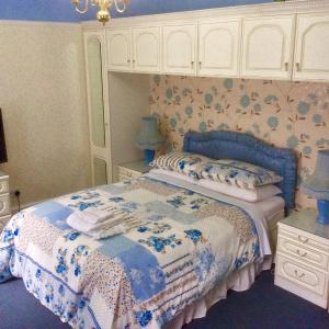 Hotel Pictures: Tanamara Guest House, Retford