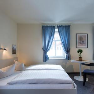 Hotel Pictures: Pension Lausitz, Bautzen