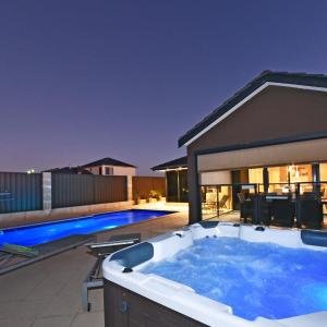 Hotelbilder: Brighton Beachside ESCAPE, Jindalee
