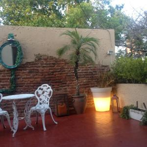 酒店图片: Pisito encantador, Lomas de Zamora