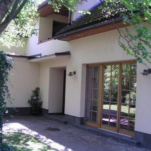 Hotel Pictures: Apartment 53 Zvíkovské Podhradí, Zvíkovské Podhradí