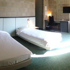 Fotos del hotel: Bremberg Hotel, Haasrode