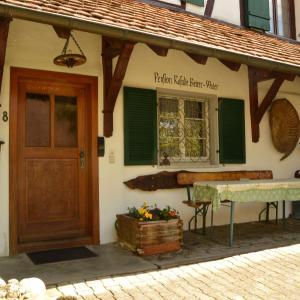 Hotel Pictures: Zum Torkelhaus, Sipplingen