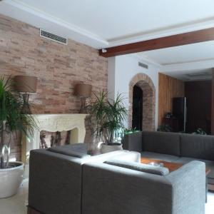 Hotel Pictures: Sanggan Resort, Huailai