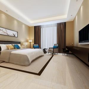 Zdjęcia hotelu: Oui Hotel, Soyo