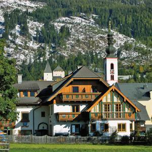 Fotos del hotel: Haus Helga, Mauterndorf