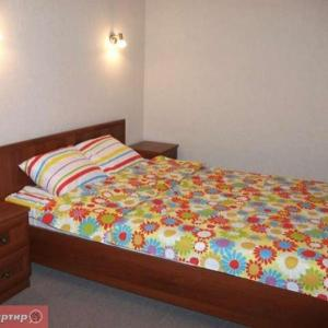 Hotel Pictures: Apartment on Sovetskaya, Gomel
