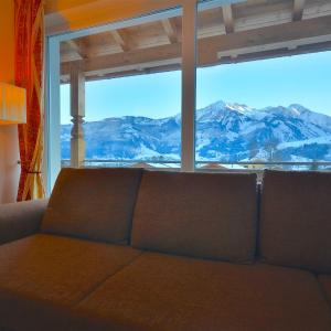 Hotellbilder: Apartment Igor by Alpen Apartments, Kaprun